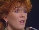 Stimmen im Wind (Ein Kessel Buntes) (VOD)/Juliane Werding