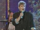 Wir brauchen keine Luegen mehr (Ein Kessel Buntes 23.09.1989) (VOD)/Frank Schöbel