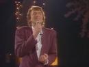 Ich glaub es geht schon wieder los (Ein Kessel Buntes 10.03.1990) (VOD)/Roland Kaiser