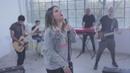 Dimmi dov'è il cielo (Videoclip)/Deborah Iurato