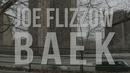 Baek/Joe Flizzow