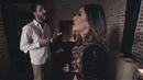Nossa Canção (Videoclipe) feat.Leonardo Gonçalves/Gabriela Rocha