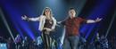 Gelo na Balada (Videoclipe) feat.Fernando & Sorocaba/Camila e Haniel