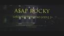 Lord Pretty Flacko Jodye 2 (LPFJ2)/A$AP Rocky