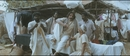 """Meghame O Meghame (From """"Madharasapattinam"""")/G.V. Prakash Kumar"""
