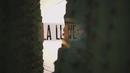 La Llave (Videoclip)/Abel Pintos