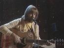 Blues Geschichte (Stop! Rock 24.01.1983) (VOD)/Stefan Diestelmann