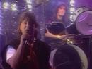 Hab den Mond mit der Hand berührt (Stop! Rock 17.06.1985) (VOD)/Karat