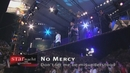 Don't Let Me Be Misunderstood (Starnacht am Wörthersee 10.08.2002) (VOD)/No Mercy