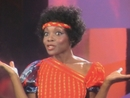 I Don't Know (Show-Express 09.09.1982) (VOD)/Precious Wilson