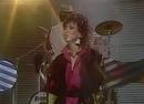Sei mal fünf Minuten still (Stop! Rock 24.03.1986) (VOD)/Datzu