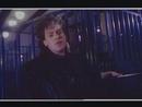 Wind im Gesicht (Stop! Rock 19.10.1987) (VOD)/Ralf Bursy