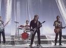 Sehnsucht (Stop! Rock 26.05.1986) (VOD)/Prinzip