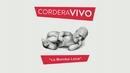 La Bomba Loca (Pseudo Video)/Gustavo Cordera
