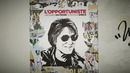 L'opportuniste (Official Music Video)/Jacques Dutronc en duo avec Nicola Sirkis