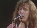 Mein Bruder Blues (Stop! Rock 24.01.1983) (VOD)/Karussell