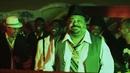 Ela Sambou, Eu Dancei (Videoclipe) feat.Mr. Catra/Arlindo Cruz