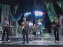Nacht aus schwarzem Samt (Stop! Rock 05.05.1986) (VOD)/M. Jones Band