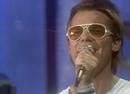 Gib Gas und komm (Stop! Rock 27.06.1983) (VOD)/Babylon