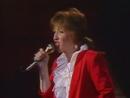 Nun lieb ich dich (Stop! Rock 21.11.1983) (VOD)/Angelika Mann