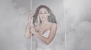 Libera (Videoclip)/Anna Tatangelo