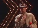 Der letzte Walzer für uns zwei (Stop! Rock 19.03.1984) (VOD)/Scheselong