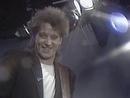 Wir sind die Liebe (Stop! Rock 26.05.1986) (VOD)/Smokings Rockshow