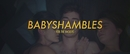 Babyshambles (Official Music Video)/For the Hackers