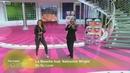 Be My Lover (ZDF-Fernsehgarten 01.06.2014) (VOD)/La Bouche