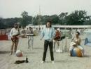 So ein Sommer wie der (Stop! Rock 17.06.1985) (VOD)/Dialog