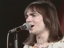 Tritt ein in den Dom (Stop! Rock 24.01.1983) (VOD)/Electra