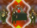 Mama (Stop! Rock 23.09.1985) (VOD)/Prinzip