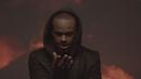 Delilah feat.Pusha T/Tim Omaji