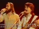 Am Abend mancher Tage (Stop! Rock 30.05.1983) (VOD)/Lift