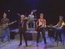 Allein (Stop! Rock 24.09.1984) (VOD)/Brigitte Stefan & Meridian