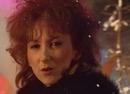 Ich denk' an dich (Stop! Rock 29.09.1986) (VOD)/Datzu