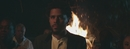 G.O.M.D. (Video)/J. Cole
