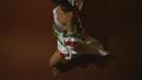 Baila Lola/Los Coronas
