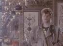 Wunderland (Stop! Rock 05.05.1986) (VOD)/IC