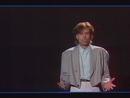 Verdammt (Stop! Rock 02.01.1989) (VOD)/Wolfgang Ziegler