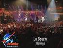 Bolingo (Love Is in the Air) (Power Vision 08.02.1997) (VOD)/La Bouche