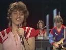 Denke daran (Stop! Rock 19.12.1983) (VOD)/Dialog