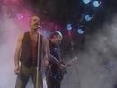 Mir wird kalt dabei (Stop! Rock 28.01.1985) (VOD)/City