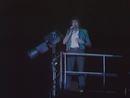 Das Buch (Stop! Rock 27.08.1984) (VOD)/Puhdys