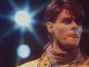 Wir sind die Sonne (Stop! Rock 23.01.1984) (VOD)/Stern Combo Meißen