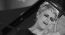 Il porto (A mesma musica) (Live)/Tosca
