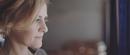 Un vento senza nome (Videoclip)/Irene Grandi