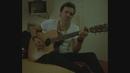 Somente Nela (Videoclipe)/Moska
