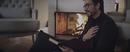 A Mão de Deus (Videoclipe)/Padre Fábio de Melo