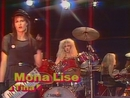 Tina (Stop! Rock 16.04.1984) (VOD)/Mona Lise